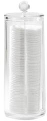 Compactor Dávkovač na vatové tampóny