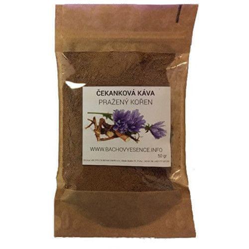 Čekanková káva 50 g MLETÁ