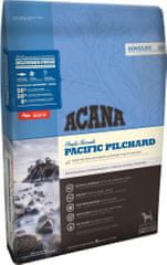 Acana Pacific Pilchard 6 kg
