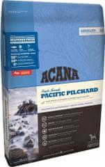 Acana Pacific Pilchard 2 kg