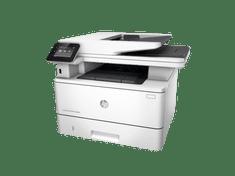 HP večfunkcijska naprava LaserJet M426fdn