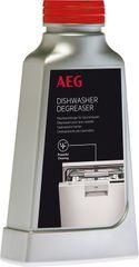 AEG Odstraňovač mastnoty pre umývačku riadu 200 g