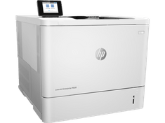 HP laserski tiskalnik LaserJet M608n