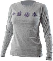 Northfinder ženska majica Eileen