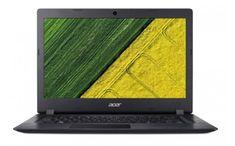 Acer prenosnik A114-31-C5AB N3350/4GB/eMMC64GB/14HD/Win10S (NX.SHXEX.025)