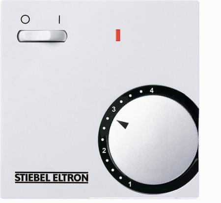 STIEBEL ELTRON termostat elektroniczny RTF-AP 2