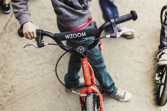 Yedoo Koloběžka Wzoom New