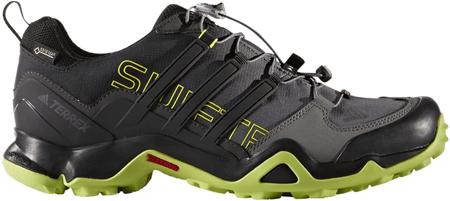 Adidas moški čevlji Terrex Swift GTX, 45.3
