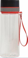 plastenka za vodo Oxygen, BPA Free, 0,63 L