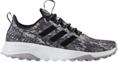 Adidas tekaški čevlji CF Superflex