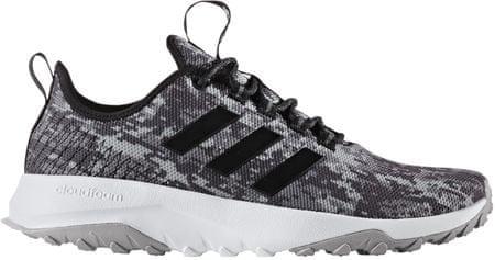 Adidas tekaški čevlji CF Superflex, 46.7
