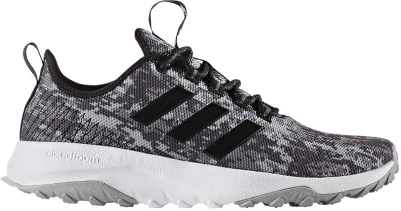 Adidas CF Superflex Tr Grey/Core Black/Grey 45.3