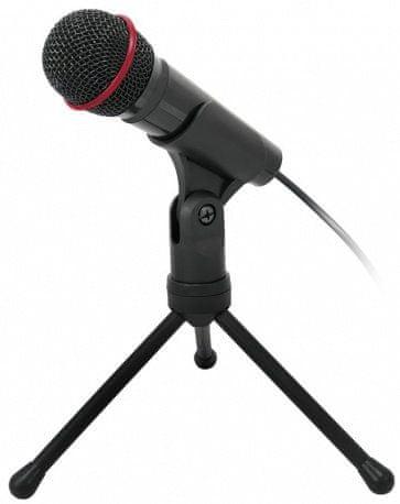 C-Tech MIC-01 (MIC-01)