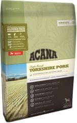 Acana Yorkshire Pork 6 kg