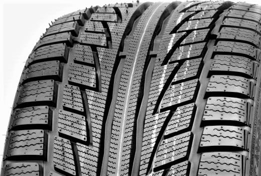 Nankang Winter Activa SV-2 XL 185/65 R14 H90