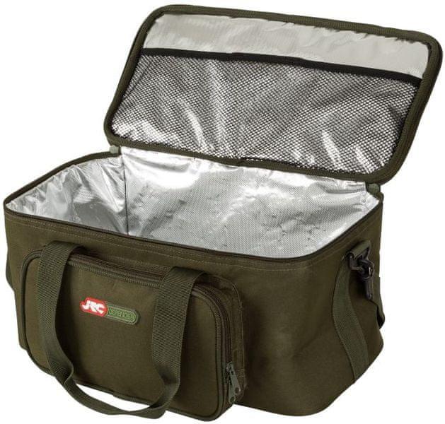 Jrc Taška Defender Large Cooler Bag