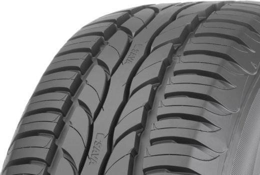 Sava INTENSA HP 195/65 R15 H91