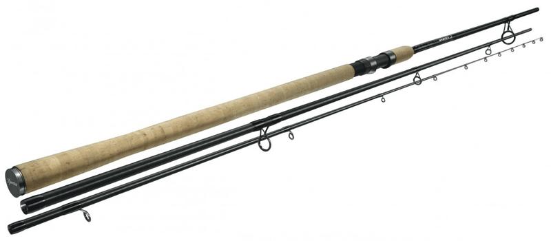Sportex Prut Heavy Feeder 3,9 m 160-210 g