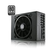 LC Power modularni napajalnik LC1000 V2.4 Platinum Series 1000W 80Plus ATX