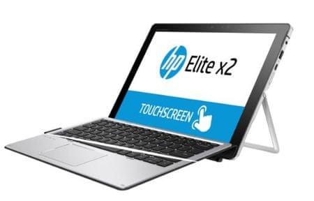 HP prenosnik Elite X2 1012 G2 i7-7600U/16GB/256GB/12,3WQXGA+Touch/LTE/W10P (1VX36EA)