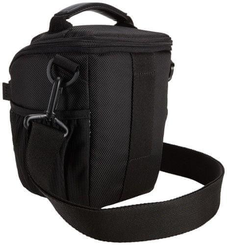 Case Logic torba Bryker BRSC-102, črna