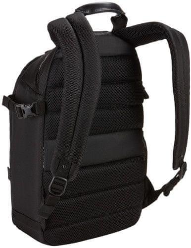 Case Logic torba Bryker BRBP-104, črna