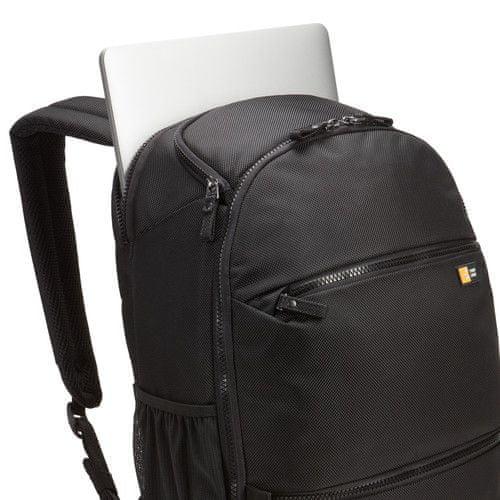 Case Logic torba Bryker BRBP-106, črna