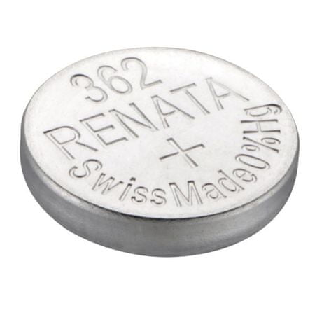 Renata baterija 362