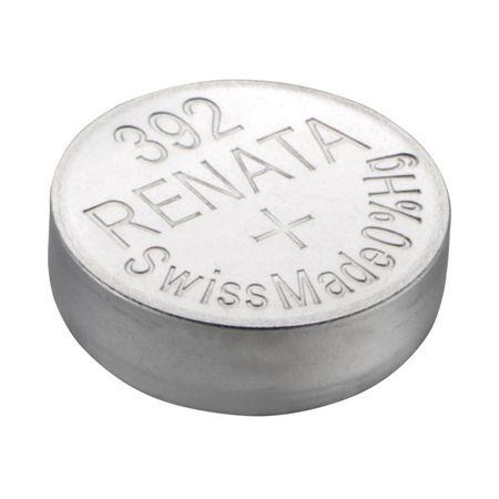 Renata baterija 392
