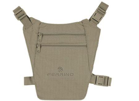 Ferrino saszetka Shield
