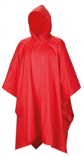 Ferrino R-Cloak red
