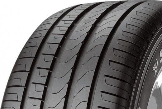 Pirelli Scorpion Verde RunFlat XL 255/55 R18 V109