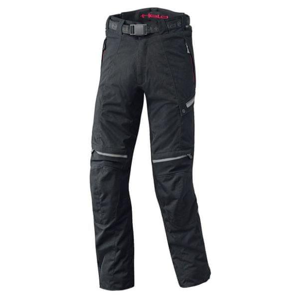 Held pánské kalhoty MURDOCK vel.L černá, Humax (voděodolné)