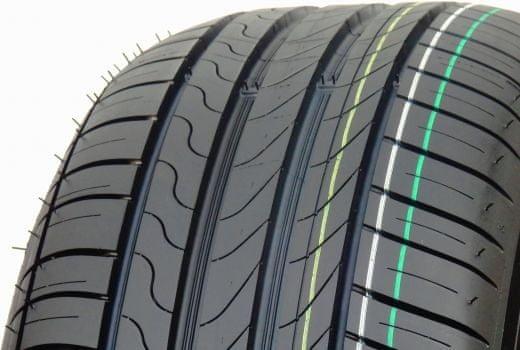 Michelin ENERGY SAVER+ G1 195/65 R15 H91
