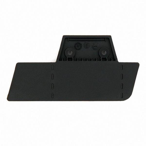 Cardo distanční podložka montážní klipy pro Cardo SCALA RIDER G4 / G4 Power Set (1ks)