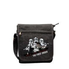 Brašna Star Wars - Rule the Galaxy