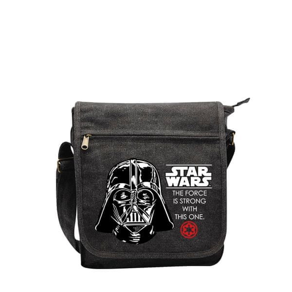 Brašna Star Wars - Darth Vader