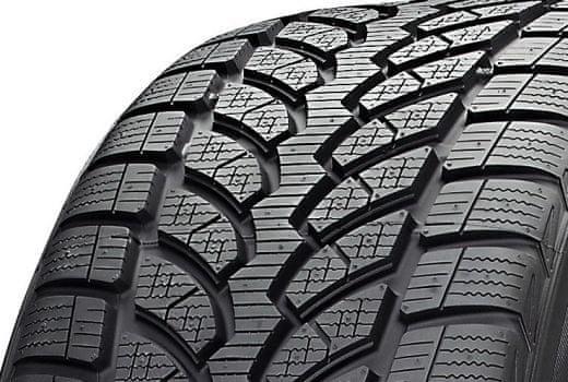 Bridgestone Blizzak LM-32 XL 215/45 R18 V93