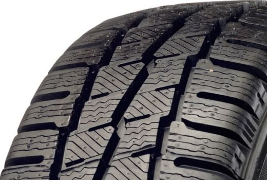 Michelin Agilis Alpin 215/75 R16 R113
