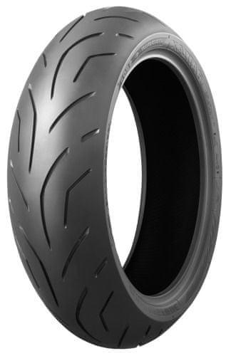 Bridgestone 180/55 R 17 S20 EVO 73W TL