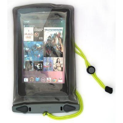 Aquapac Pouzdro Medium Electronics Case