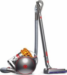 Dyson sesalnik Cinetic Big Ball Multifloor 2