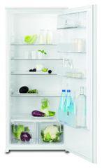 Electrolux vgradni hladilnik ERN2201BOW