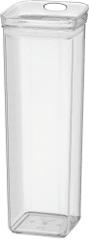 Kela Dóza skladovací JULE plast 1.9l