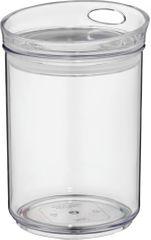 Kela Dóza skladovacia JULE plast 0.85l