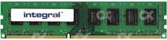 Integral pomnilnik 16 GB DDR4 2133 CL15 R2 DIMM