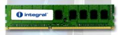 Integral pomnilnik 4 GB DDR4 2400 CL17 R1 DIMM