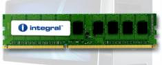 Integral pomnilnik 8 GB DDR4 2133 CL15 R1 DIMM