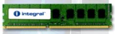 Integral pomnilnik 8 GB DDR4 2133 CL15 R2 DIMM
