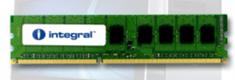 Integral pomnilnik 4 GB DDR4 2133 CL15 R1